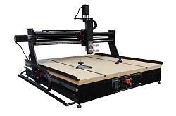 Romaxx SR Series CNC router announcement, New models, great prices!-116796488_302839847472606_7777847289205738141_n-jpg