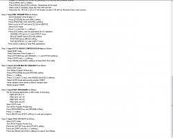 Can't upload program to fanuc 16-TT-fanuc-recovery-jpg