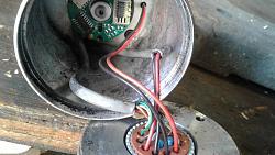 MCG motor with Renco encoder question-20201015_081252-jpg