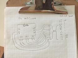 Servo motor setup-branchement-bob-drive-jpg
