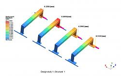 Moving Gantry column bearing spacing - open discussion-simplified-jpg