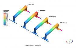 Moving Gantry column bearing spacing - open discussion-simplified-jpg