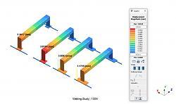 Moving Gantry column bearing spacing - open discussion-20mm-rail-walking-jpg