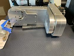 Doughty Drive 5th axis for sale 00.00 / 1.5 kw spindle included-img_2993-jpg