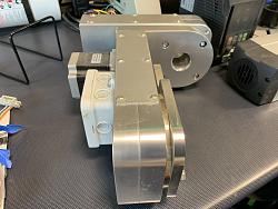 Doughty Drive 5th axis for sale 00.00 / 1.5 kw spindle included-img_2994-jpg