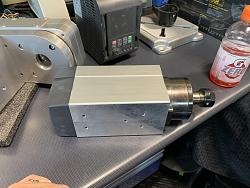Doughty Drive 5th axis for sale 00.00 / 1.5 kw spindle included-img_2996-jpg