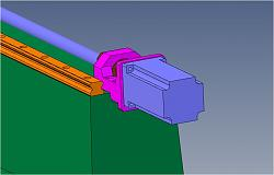 Milli a new composite mill kit-milli-2-jpg