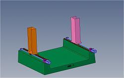 Milli a new composite mill kit-milli-columns-jpg