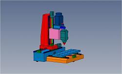 Milli a new composite mill kit-p2p-jpg