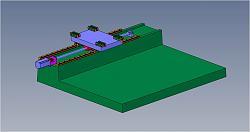 Milli a new composite mill kit-milli-no2-jpg
