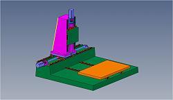 Milli a new composite mill kit-milli-no4-jpg