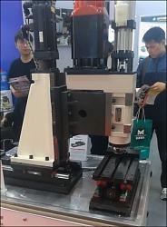 Milli a new composite mill kit-combo-mill-jpg