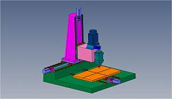 Milli a new composite mill kit-milli-no4-config-jpg
