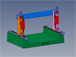 Milli a new composite mill kit-mill-no2-jpg