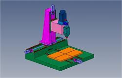 Milli a new composite mill kit-mil-no3-jpg