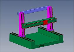 Milli a new composite mill kit-milli-no4-1-jpg