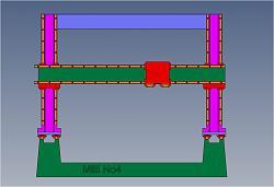 Milli a new composite mill kit-milli-no4-2-jpg