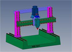 Milli a new composite mill kit-milli-no4-4-jpg