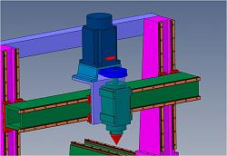 Milli a new composite mill kit-milli-no4-5-jpg
