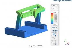 Milli a new composite mill kit-milli-no4-mdf-jpg