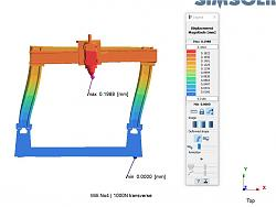 Milli a new composite mill kit-milli-transverse-jpg