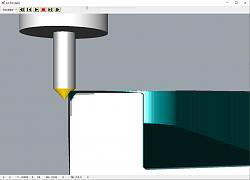 Tapered Tool Simulator Bug-madcam-taper-tool-simulation-bug-jpg