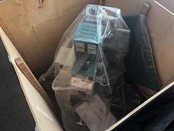 G0704 Grizzly - new in box - alt=,000 - Sacramento, California-fa00b696-8d3d-47c7-bda7-e8db3f5f3bd4-jpg