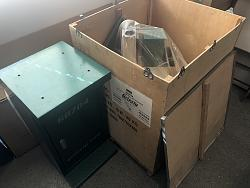 G0704 Grizzly - new in box - alt=,000 - Sacramento, California-31e26af5-7c58-4f86-a453-fa20566471fe-jpg