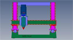 Milli a new composite mill kit-milli-no4-b-jpg