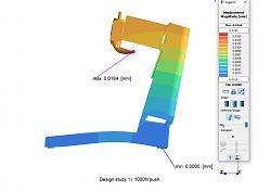 Milli a new composite mill kit-column-steel-jpg