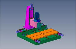 Milli a new composite mill kit-mill-no5-jpg