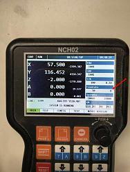 novusun NCH02 - F goes to zero with no reason-nch02-feed-jpg
