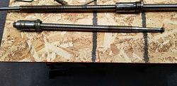 Ballscrews, quill and glass scales Bridgeport or Clone-ballscrews-xy-jpg