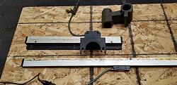 Ballscrews, quill and glass scales Bridgeport or Clone-glass-scales-jpg