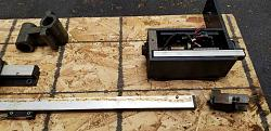 Ballscrews, quill and glass scales Bridgeport or Clone-z-axis-bs-jpg