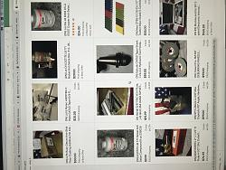 TOOLS, SUNDRIES, EQUIPMENT FIRESALE++++ FOR SALE IN RENO NV-1b4bc420-9847-4129-9a58-d1fae5ac74ac-jpg