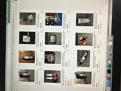 TOOLS, SUNDRIES, EQUIPMENT FIRESALE++++ FOR SALE IN RENO NV-e163e603-5fc8-46ba-834c-4749b5356adf-jpg