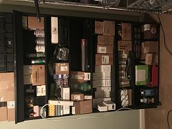 TOOLS, SUNDRIES, EQUIPMENT FIRESALE++++ FOR SALE IN RENO NV-1c4b8fd8-7b07-473f-8ce5-fac4b8e730b3-jpg
