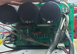 How do I determine how big of a power supply to use with my servo motors?-power-supply-jpg