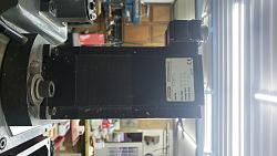 How do I determine how big of a power supply to use with my servo motors?-big-motor-jpg