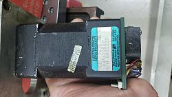 How do I determine how big of a power supply to use with my servo motors?-small-motor-jpg