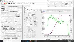 is the Dynomotion controll as confusing as it seems?-screenshot-x-axis-jpg