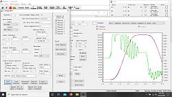 is the Dynomotion controll as confusing as it seems?-screenshot-z-axis-jpg