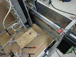 CNC router build to machine wood and aluminium (1mX1mX0.4m)-img_20201025_030401-jpg