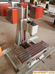 Milli a new composite mill kit-dscn6748_zps7cca1a81-jpg