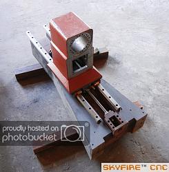 Milli a new composite mill kit-dscn6539_zpsaee362b8-jpg