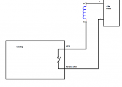 is the Dynomotion controll as confusing as it seems?-kanalog-sw0-png