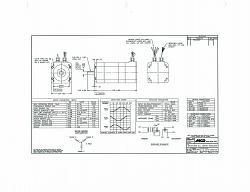 How do I determine how big of a power supply to use with my servo motors?-mcg-3572-motor-jpg