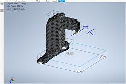 Milli a new composite mill kit-x-axis-generated-jpg