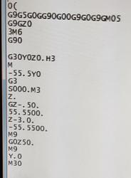Meldas 60 - Communication Problem-01-jpg